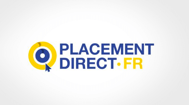 Placement Direct